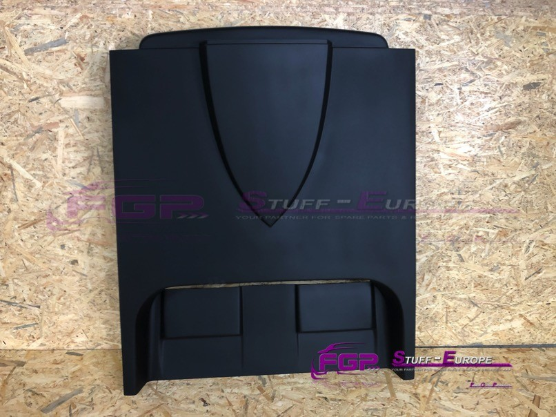 Diablo GT Engine lid for Lamborghini Diablo FGP 0092004666